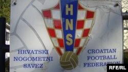 Izborna skupština HNS-a održat će se 22. prosinca