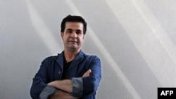 Джафар Панахи