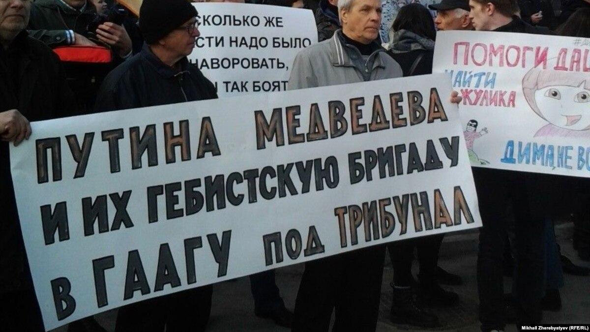 Несмотря ни на что, твое решение начать голодовку полностью оправдано, - лауреат Гонкуровской премии Литтелл написал письмо Сенцову - Цензор.НЕТ 5221