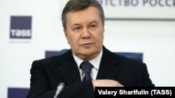 Київ Київ наполягає, що йдеться про приватний борг колишньої української влади