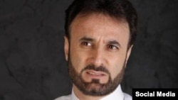 Tajik dissident and exile Umarali Kuvvatov was shot dead in Istanbul in 2015. He had previously been living in the United Arab Emirates, but had moved to Turkey after Dushanbe requested his extradition.