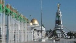 Türkmenistan Bitaraplyk baýramyny belleýär