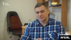 Журналіст видання «Наші гроші» Юрій Ніколов: компанія «Інтерпайп» як була монополістом на постачання колес для «Укрзалізниці», так і залишилась