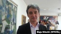 Hadžim Hajdarević