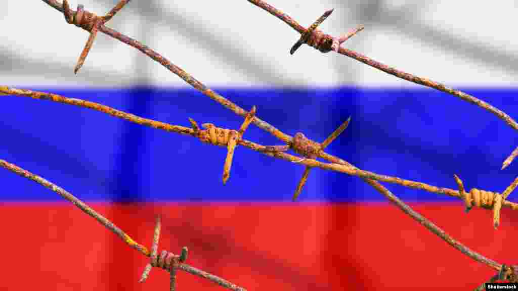 РУСИЈА - Рускиот заменик министер за надворешни работи, Сергеј Рјабков, ја обвини администрацијата на новоизбраниот претседател Џо Бајден за русофобија и вели дека очекува односите со Соединетите Американски Држави да одат од лошо кон полошо.