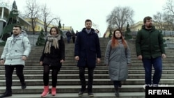 Журналісти проєкту «Схеми в регіонах» провели власну інспекцію стану пам'яток архітектури в Одесі