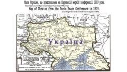 Історична Свобода | Гібридна війна 100 років тому: перемогу більшовиків у війні проти УНР забезпечила агітація