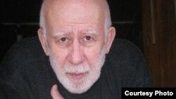 Вагрич Бахчанян (1938-2009)