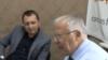 """Moldova după ratificarea Acordului de Asociere la UE: """"pe un drum îmbunătăţit, asfaltat şi cu ceva marcaje..."""""""