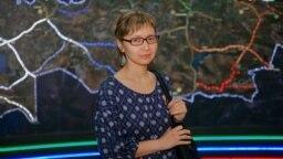 Азия: в Казахстане убит журналист