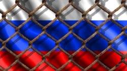 Американские вопросы. Дорогая Кремлю русофобия