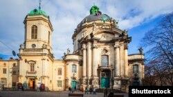 15 березня 4 людей з підозрою на коронавірус були госпіталізовані у Львові