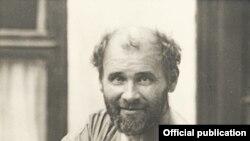 MARILE ANIVERSĂRI 2012 - Gustav Klimt 150