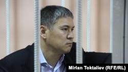 Қамчӣ Колбоев