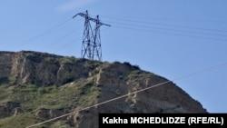 Произошедшая авария показала, насколько нестабильна энергетика Грузии. Вместе с этим она выявила и отсутствие культуры полемики между различными политическими силами, которые используют любые средства, чтобы очернить своих оппонентов