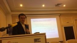 Probleme pe piața muncii din Republica Moldova