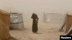 Фаллужа, Ирак