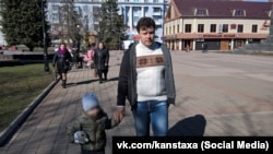КостянтинДавиденко
