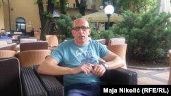 Igor Matanović