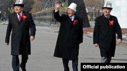 Президент парламенттин сунушун четке кагып койсо да Жогорку Кеңеш 3 ай ичинде маселени кайрадан көтөрүүгө укугу бар.