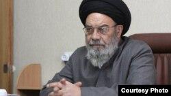یوسف طباطبایینژاد، نماینده رهبر جمهوری اسلامی در استان اصفهان