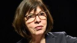 Rebecca Harms despre rolul UE în soluționarea conflictellor înghețate