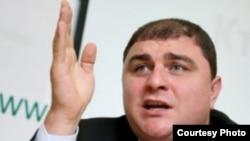 Вадим Потомский решением Верховного суда доволен