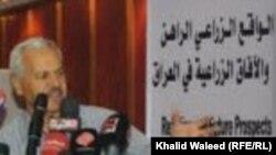 محمود صالح - الجامعة التكنولوجية