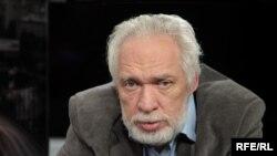 Борис Соколов