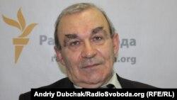 Олександр Дем'янчук