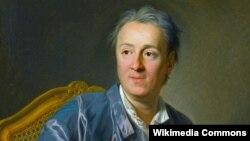 Denis Diderot (1713 – 1784)