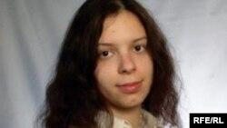 Ганна Якута