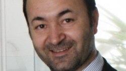 Холназар Омонов: Ўзбекистон эркин конвертацияга ўтди!