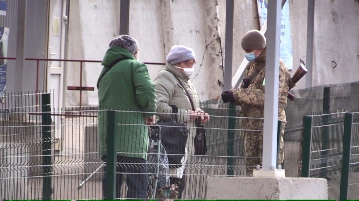 Путин не собирается вести переговоры с Зеленским – Жданов