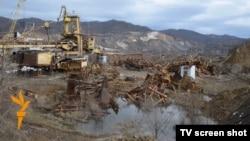 Bosnia and Herzegovina Liberty TV Show no. 970