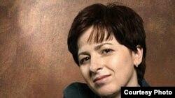 Юлия Мучник пессимистично смотрит на будущее профессии журналиста в России