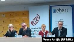 Sa konferencije Ebarta