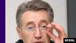 Аляксандар Вайтовіч