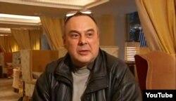 Pierre Konowaloff