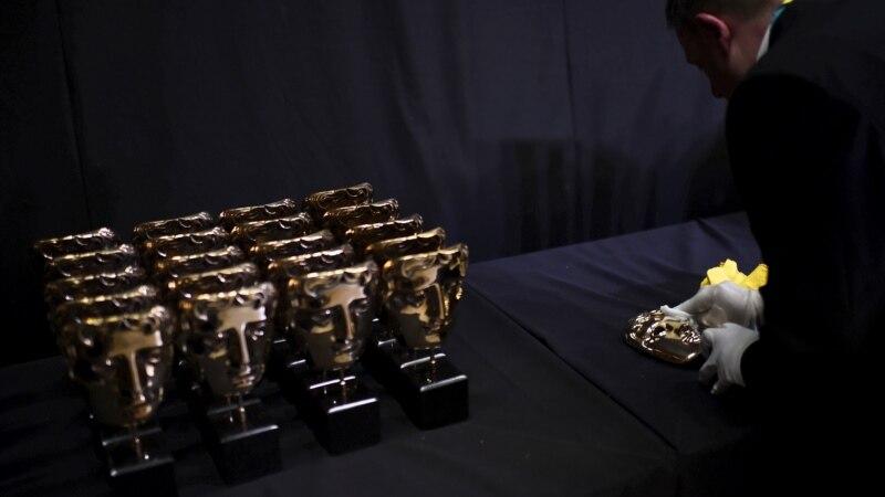 Լոնդոնում հրապարակվել են BAFTA մրցանակաբաշխության հաղթողների անունները