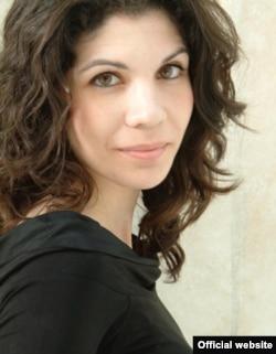 Нектария Каранци