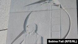 Varna, Bulgaria 2016: detaliu despre acitivitatea teroristă a partizanilor