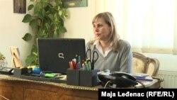 Maja Pavlović: Izdržaću koliko god treba, pod nadzorom sam lekara