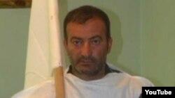 Nazim Məmmədov