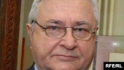 Dobrivoje Radovanović