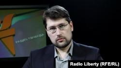 Василий Колташов