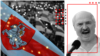 «Помста» прапора Лукашенку: Складна доля біло-червоно-білого стяга Білорусі
