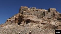 В США опасаются, что Йемен может стать новым очагом распространения терроризма.