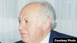 Леонид Владимиров