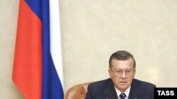 Стиль Зубкова, по мнению экспертов, подчеркивает, что речь идет не просто о премьере, а о претенденте
